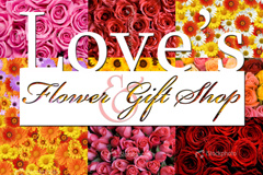 Weddings by Love's Flowers | Dardanelle, AR